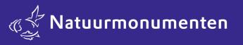 logo_natuurmonumenten