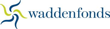 logo_waddenfonds_def_cmyk-1024x272